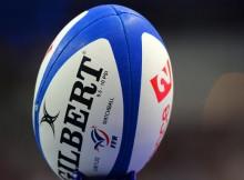 Rugby-6-Nazioni-quell-Italia-Francia-all-Olimpico_h_partb