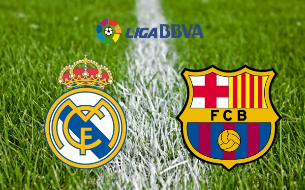 real-madrid-vs-barcelona-1426960797