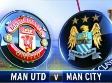 dove-vedere-manchester-united-manchester-city-oggi-12-aprile