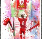 gerrard anfield picture